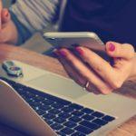 英語学習に便利!おすすめのデジタルツールや無料アプリ3選