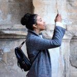 スマホを英語で使って語学学習!iPhone言語設定のやり方やメリットを紹介