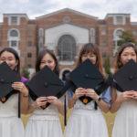 海外の語学学校の選び方|失敗しないための注意するべきポイントは4つ