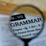 無料の英文校正ソフトgrammarly(グラマリー)|登録方法からアプリの使い方まで